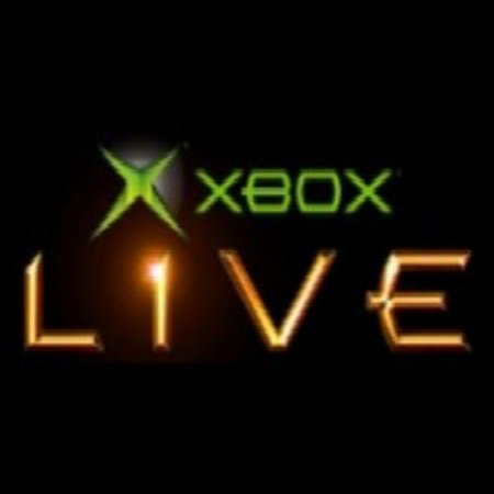 Xbox Live Gold subscribers to get compensation?