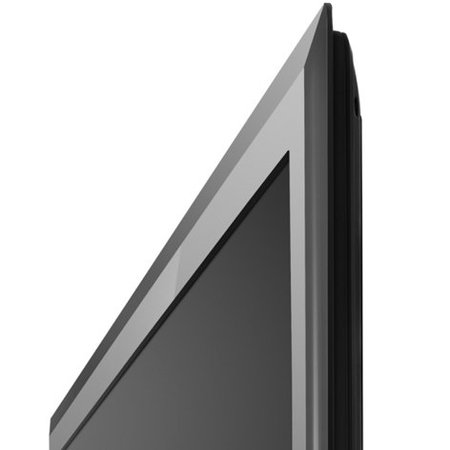 CES 2008: Hitachi to Unveil New Line of Ultra Thin TVs at CES