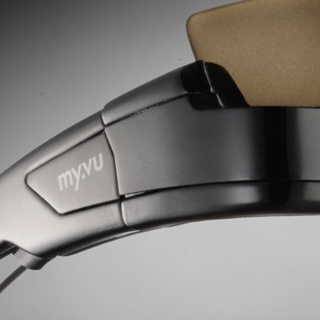 CES 2008: myvu Personal Media Viewer gets update