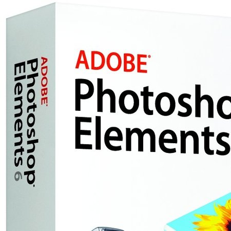 Adobe Unveils Photoshop Elements 6 for Mac