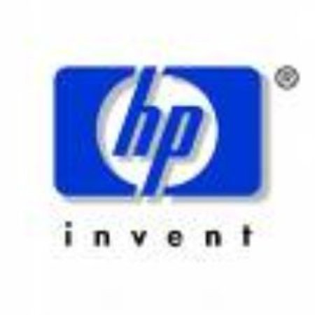 Global PC market is ours, says HP
