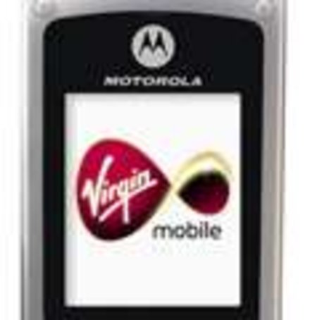 "Virgin Mobile announces new ""Daily Bonus"" tariff"