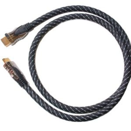 TCI launches HDMI cables