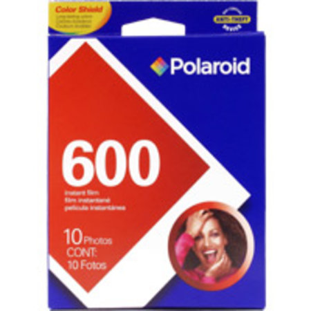 Polaroid to stop making instant film