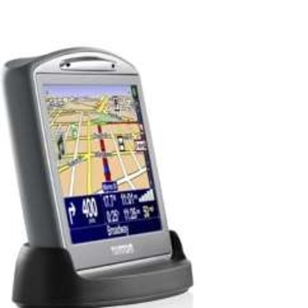 TomTom Map Share hits one millionth improvement