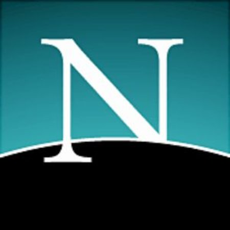 AOL pulls plug on Netscape Navigator