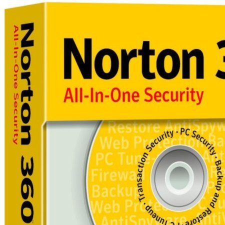 Symantec Norton 360 2.0 launched