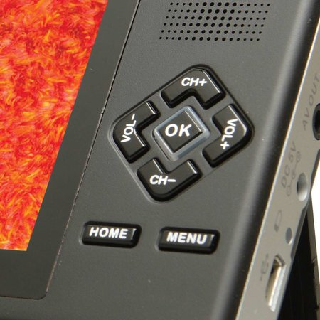 CeBIT 2008: Hauppauge launches PMP, HD-PVR for PC, twin TV tuner
