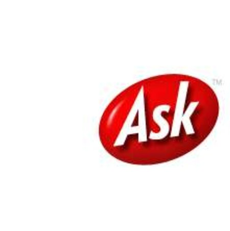 Ask.com rebranded for married, American mothers?