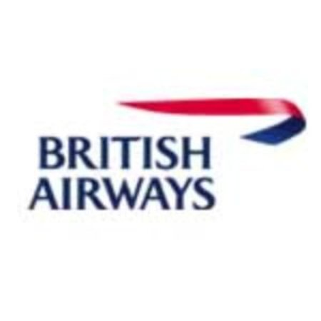 BA gives flyers free Wi-Fi