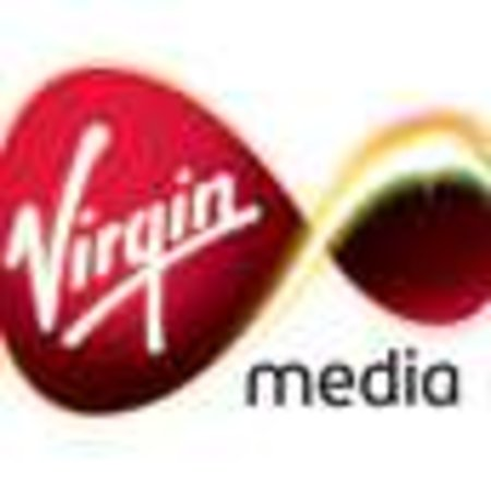 Virgin Media in talks with BPI over illegal downloaders