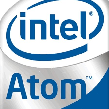 Intel unveils five Atom chips