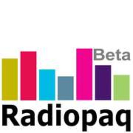 Radiopaq launches out of beta