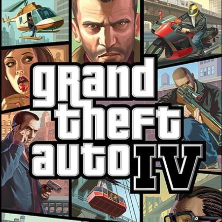 GTA soundtrack sales set to equal games's success