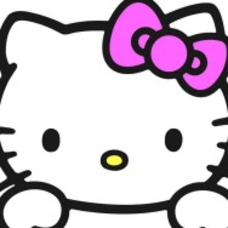Licensing deal means UK set for Hello Kitty gadget invasion