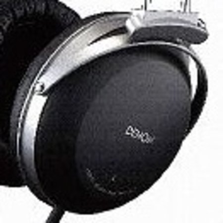 Denon AH-D2000 headphones launch