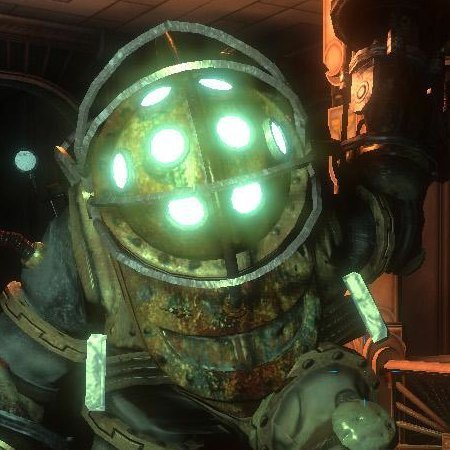 BioShock coming to PS3