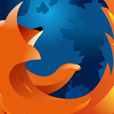 Firefox Mobile browser fightback begins