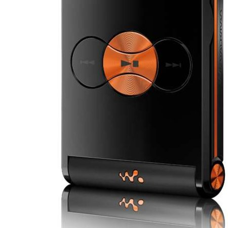 Sony Ericsson W350i launches on Virgin Mobile