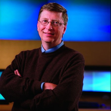 COMMENT: As Gates bows out what's next for Microsoft?