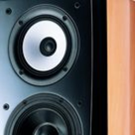 Pioneer introduces EX Series Speaker duo