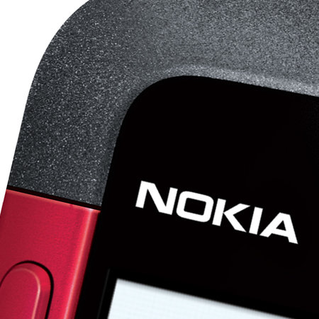 "Nokia talks touch promising ""complete portfolio"" of products"