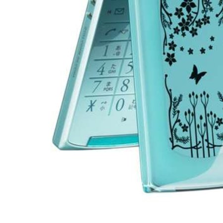 E-Ink display phones to launch