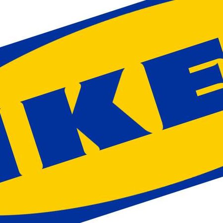 Ikea to offer mobile service