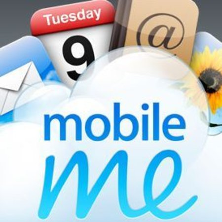 "Jobs says MobileMe ""not up to Apple's standards"""