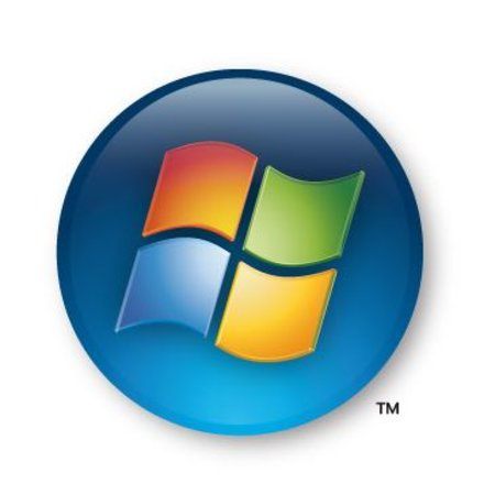 Microsoft planning Windows replacement