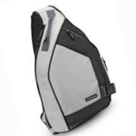 Brenthaven Sling backpack launches