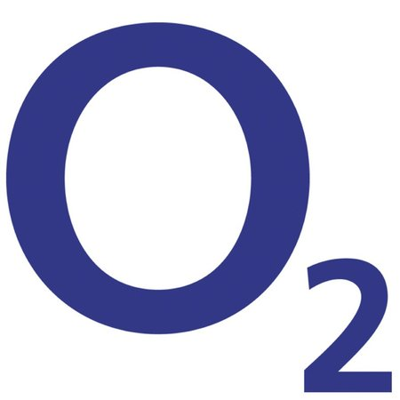 "O2 and Sony BMG launch ""My Play"""