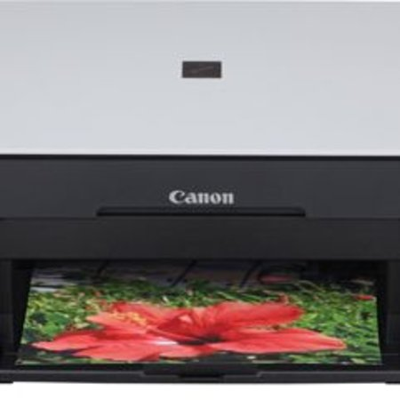 Canon adds to Pixma printer all-in-one range