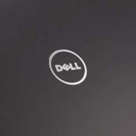 Dell extends warranty on faulty laptops