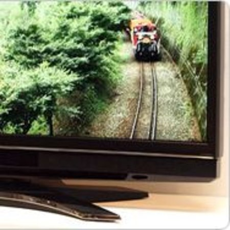 Mitsubishi to launch four new 1080p TVs