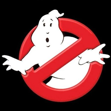 Ghostbusters gets USB launch with PNY
