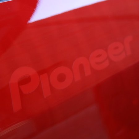 Pioneer decks out Audi A4