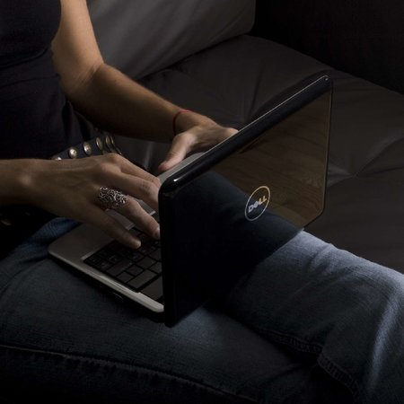 Vodafone to sell Dell Inspiron Mini 9