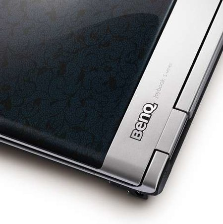 BenQ to join netbook fray