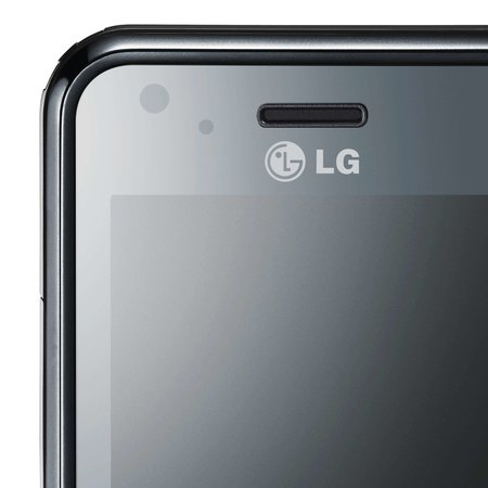 "LG KC910 to get UK launch as ""Renoir"""