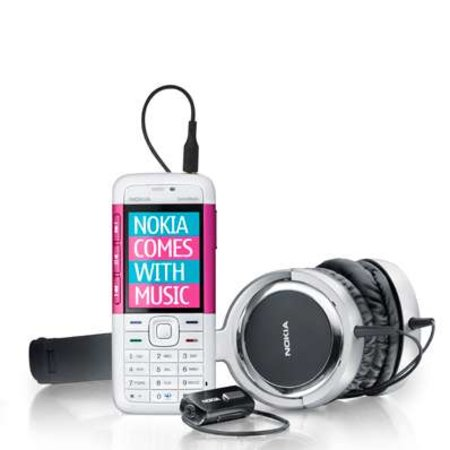"COMMENT: Nokia Comes With Music is not ""fatally flawed"""