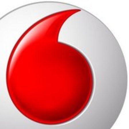 "Vodafone launches ""Books on Mobile!"""