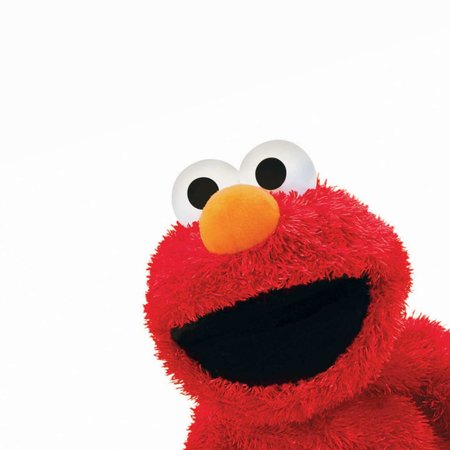 Firebox offers Elmo Live