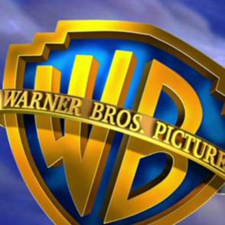 Warner Bros to offer DivX downloads