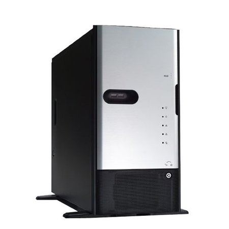 DosPara launches super fast PC