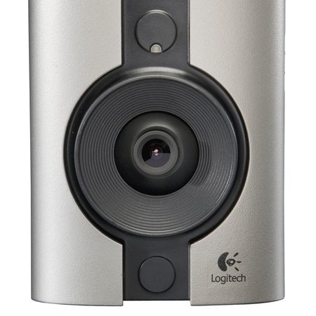 Logitech secures homes with new camera system