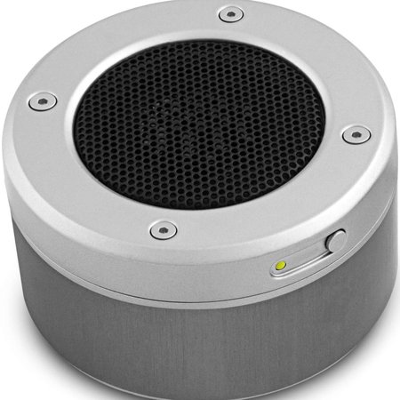 Altec Lansing Orbit iMT237 launches