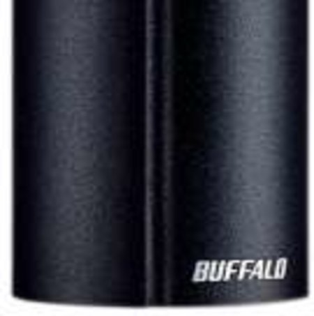 Buffalo DriveStation 2Share launches