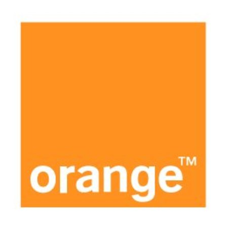 Orange gets exclusive on HTC Touch HD