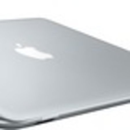 MacBooks suffering from faulty trackpads